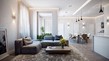 Case in affitto Montebelluna e dintorni - La Mappa agenzia immobiliare