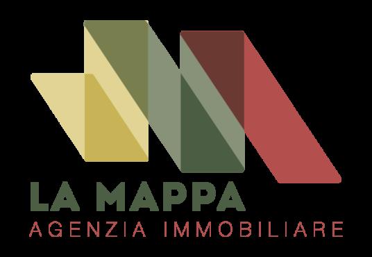 La Mappa Agenzia immobiliare Montebelluna