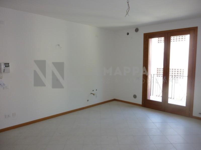 Affitto Appartamento Volpago Del Montello