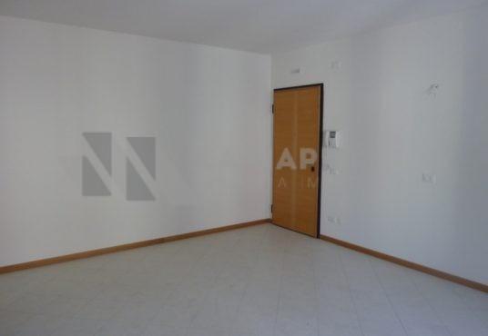 Mini appartamento in vendita a Volpago del Montello Venegazzù - La Mappa Immobiliare