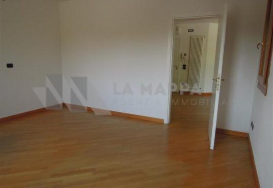 Ufficio in affitto zona centralissima Montebelluna - La Mappa Agenzia Immobiliare
