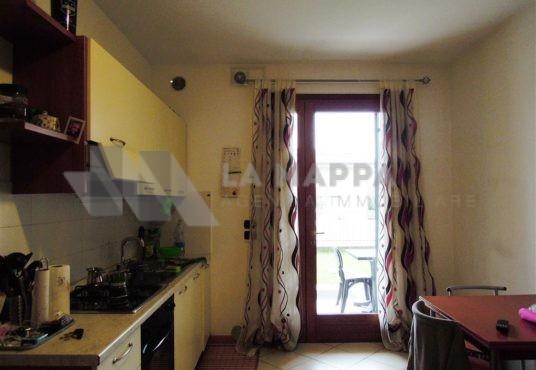 mini-appartamento-in-vendita-piano-terra-montebelluna-agenzia-la-mappa