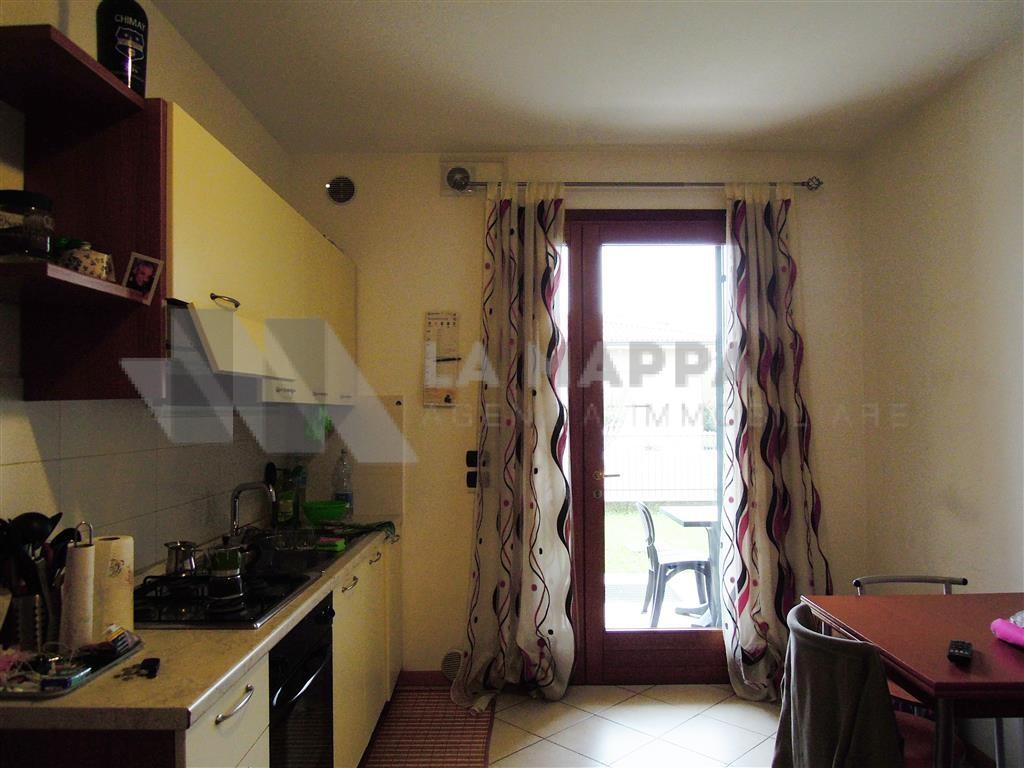Mini appartamento a montebelluna in vendita - Arredo bagno montebelluna ...