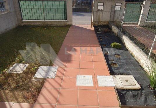 mini-appartamento-in-vendita-caeranoi-san-marco-agenzia-la-mappa