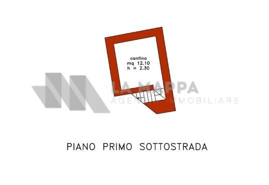 appartamento-due-camere-vendita-venegazzù-agenzia-la-mappa-montebelluna