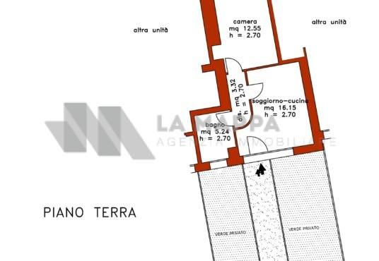 mini+appartamento-in-vendita-venegazzù-agenzia-la-mappa-montebelluna
