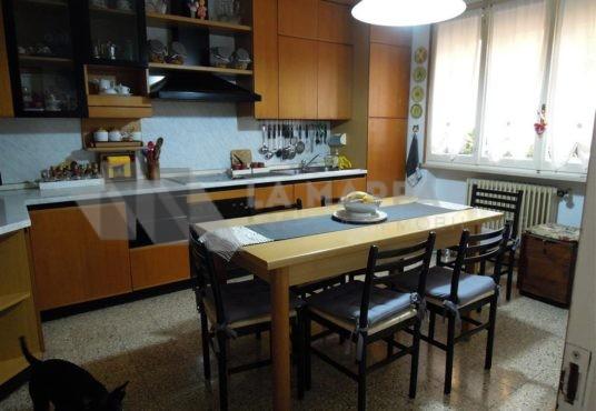 bifamiliare-in-vendita-montebelluna-agenzia-la-mappa