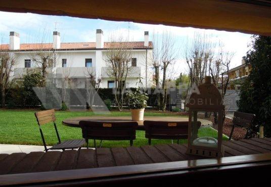 villa-singola-in-vendita-a-montebelluna