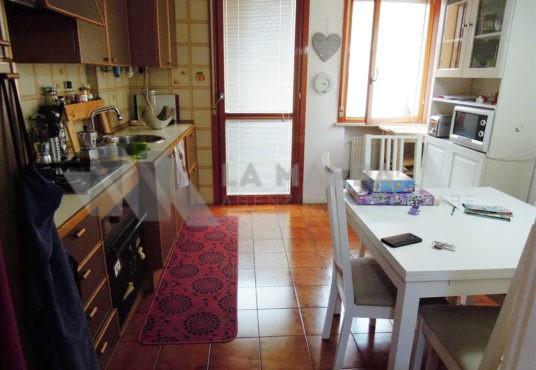 appartamento-in-vendita-tre-camere-montebelluna-agenzia-immobiliare-la-mappa