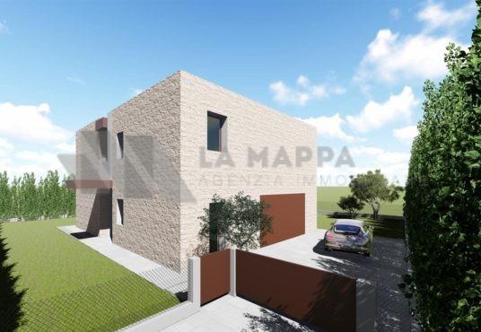 villa-in-vendita-montebelluna-agenzia-immobiliare-la-mappa