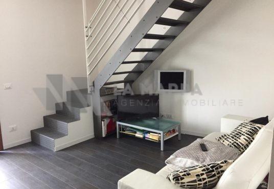 mini-appartamento-in-vendita-a-montebelluna-agenzia-immobiliare-la-mappa