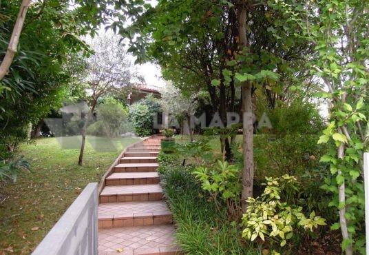 villa-singola-in-vendita-a-volpago-del-montello