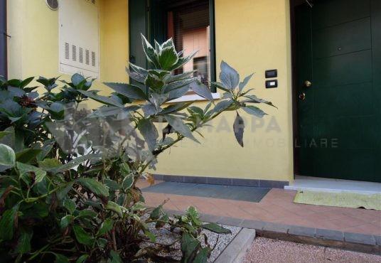 appartamento-in-vendita-trevignano-agenzia-immobiliare-la-mappa
