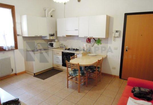 appartamento-in-vendita-montebelluna-due-camere