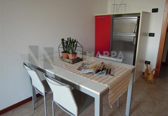 appartamento-con-due-camere-in-cendita-trevignano-agenzia-immobiliare-la-mappa