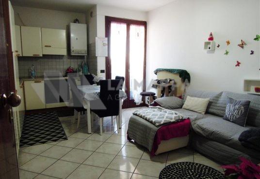mini-appartamento-in-vendita-trevignano-agenzia-immobiliare-la-mappa